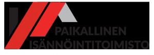 logo-paikallinen-isannointi